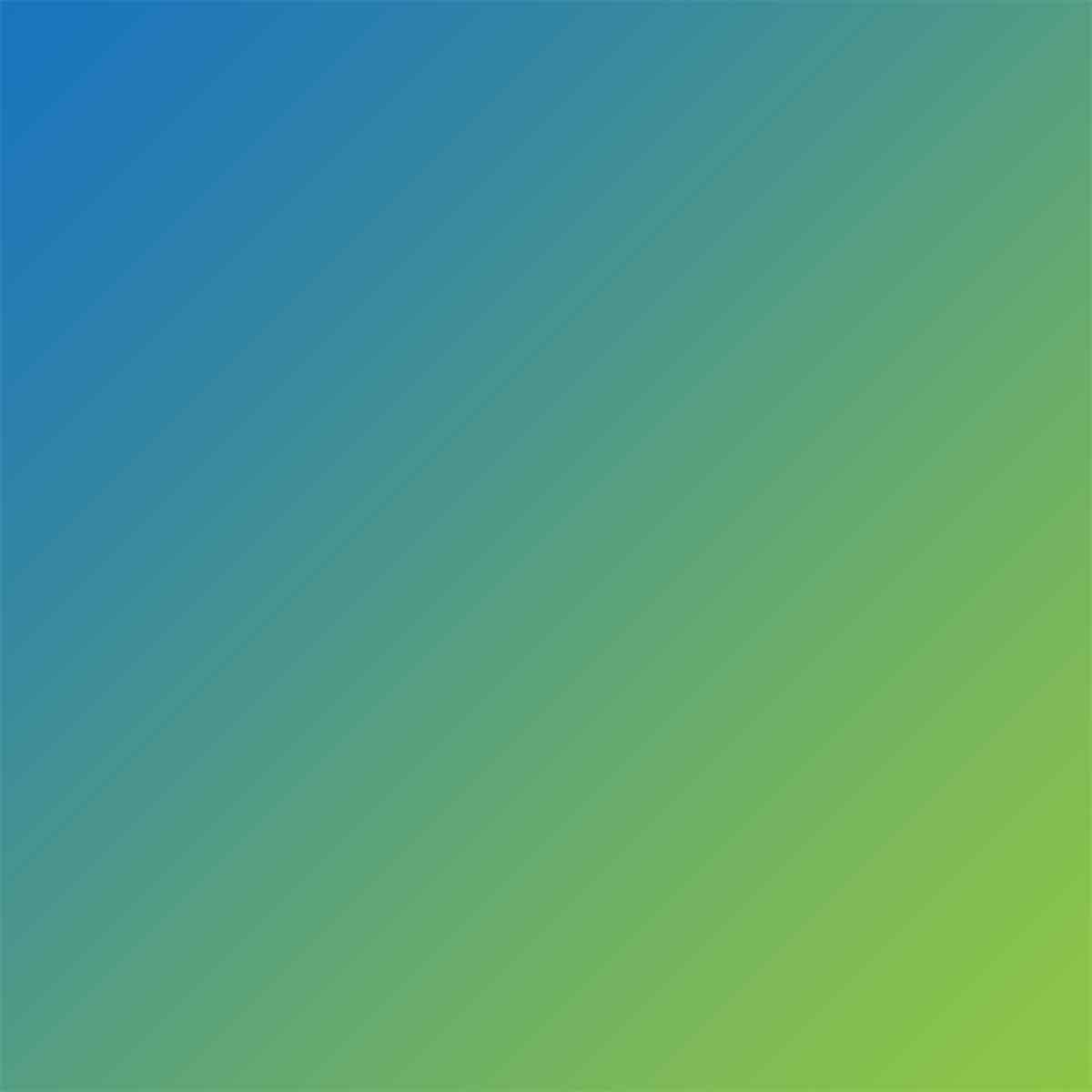 https://www.atlantivacations.com/wp-content/uploads/2018/09/bgn-image-box-gradient.jpg