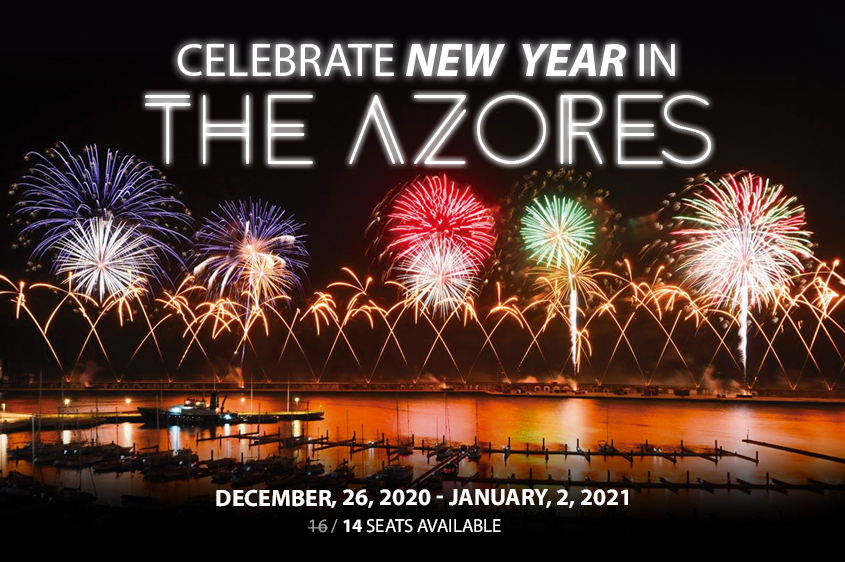 https://www.atlantivacations.com/wp-content/uploads/2019/01/new-year-azores-2020-package-atlantivacations1.jpg