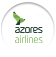 https://www.atlantivacations.com/wp-content/uploads/2019/02/Azores-Airlines.png