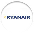 https://www.atlantivacations.com/wp-content/uploads/2019/02/ryanair.png