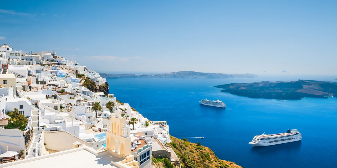 https://www.atlantivacations.com/wp-content/uploads/2019/03/GREECE-CRUISE-ATLANTIVACATIONS-1280x640.jpg