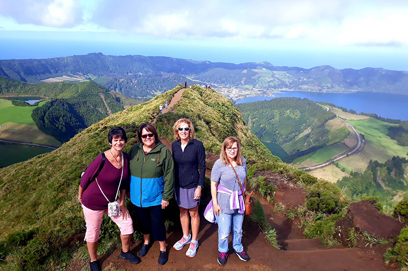https://www.atlantivacations.com/wp-content/uploads/2019/03/girls-getaway-azores-package.jpg