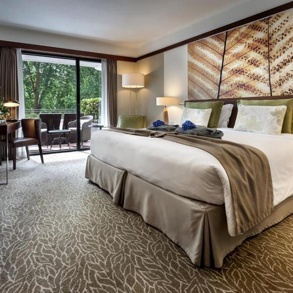 https://www.atlantivacations.com/wp-content/uploads/2019/03/hotels-azores-atlantivacations.jpg
