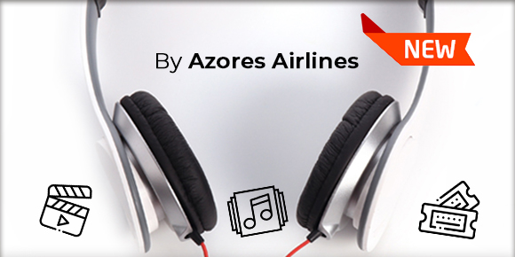 https://www.atlantivacations.com/wp-content/uploads/2019/05/azores-airlines-inflight-entertainment-azores.jpg
