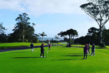 https://www.atlantivacations.com/wp-content/uploads/2019/05/golf-season-azores-packages-atlantivacations.jpg