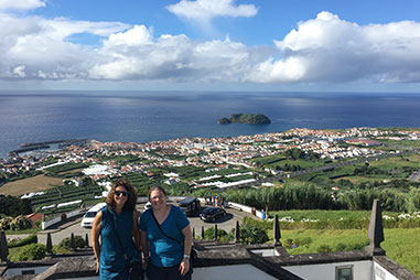https://www.atlantivacations.com/wp-content/uploads/2019/10/tailored-trips-azores-atlantivacations.jpg