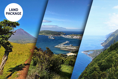 https://www.atlantivacations.com/wp-content/uploads/2019/12/Land-Package-Triangle-Pico-Faial-SJorge.jpg