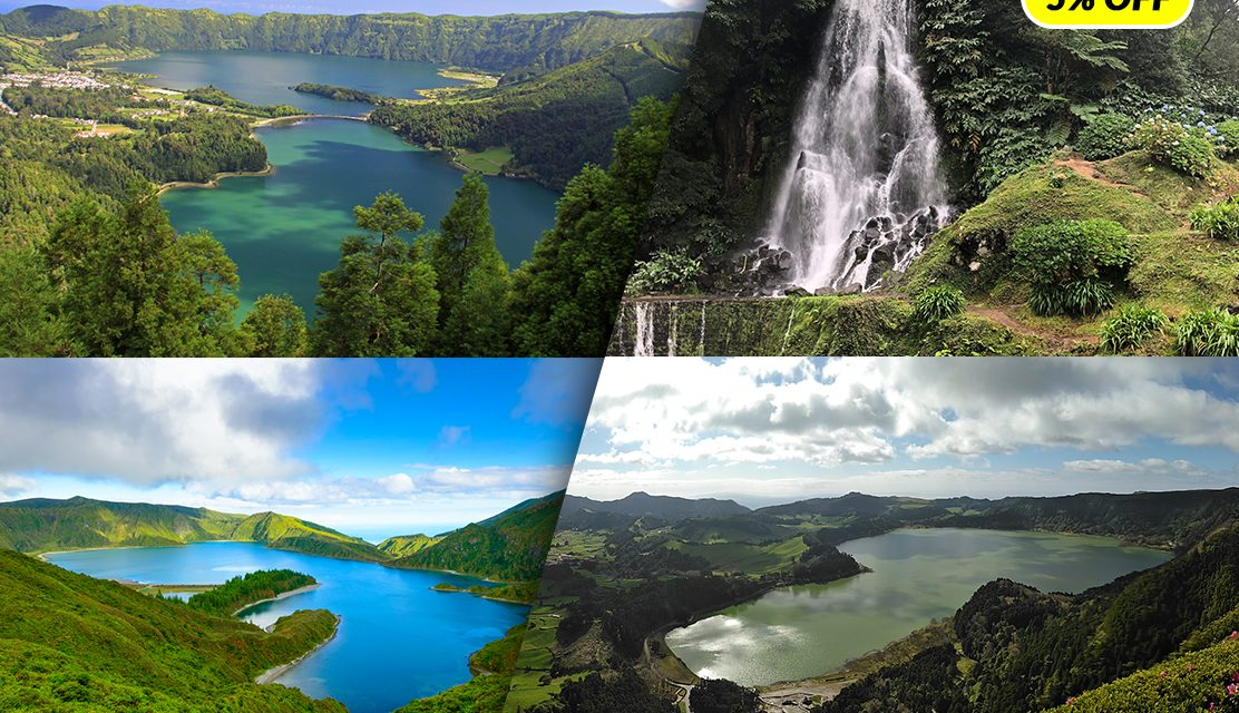 https://www.atlantivacations.com/wp-content/uploads/2020/01/2-full-day-tours-pack-sao-miguel-azores-Atlantivacations-1-1112x640.jpg