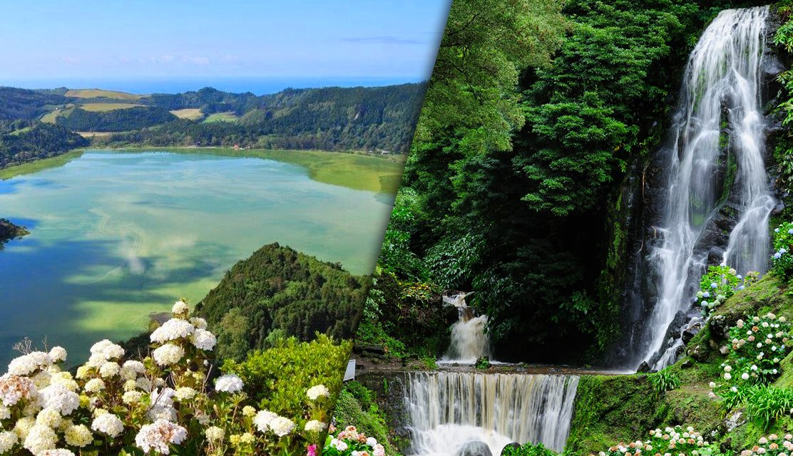 https://www.atlantivacations.com/wp-content/uploads/2020/01/combo-tour-furnas-nordeste-tour-sao-miguel-azores-atlantivacations-1112x640.jpg