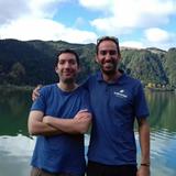 https://www.atlantivacations.com/wp-content/uploads/2020/01/img-reviews-michael-atlantivacations-160x160-1.jpg