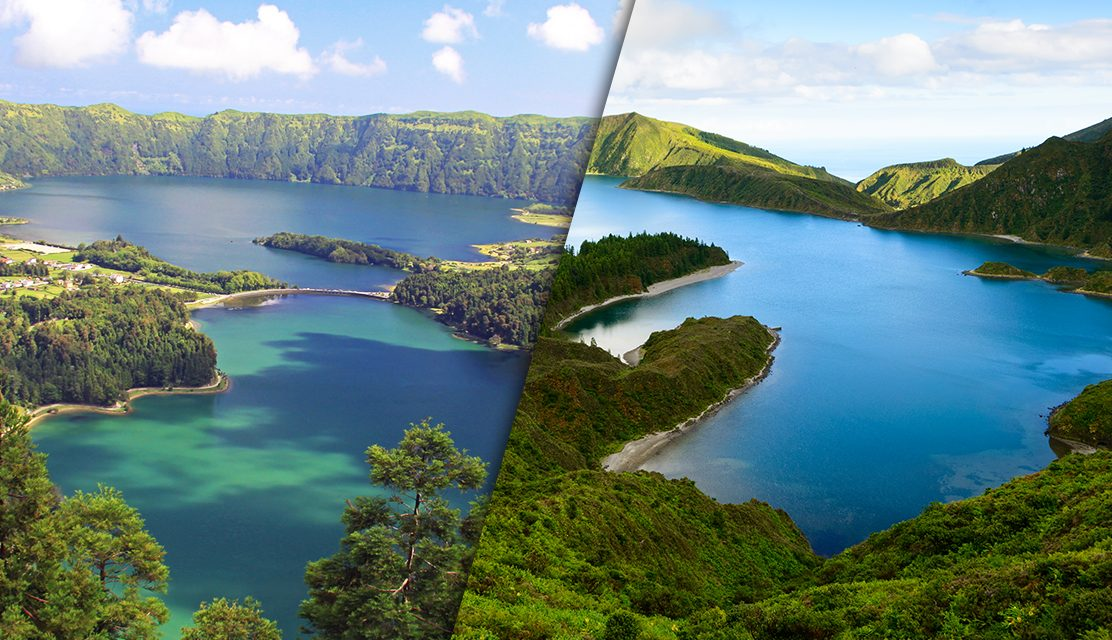 https://www.atlantivacations.com/wp-content/uploads/2020/01/sete-cidades-lagoa-do-fogo-full-day-tour-sao-miguel-azores-atlantivacations-1112x640.jpg