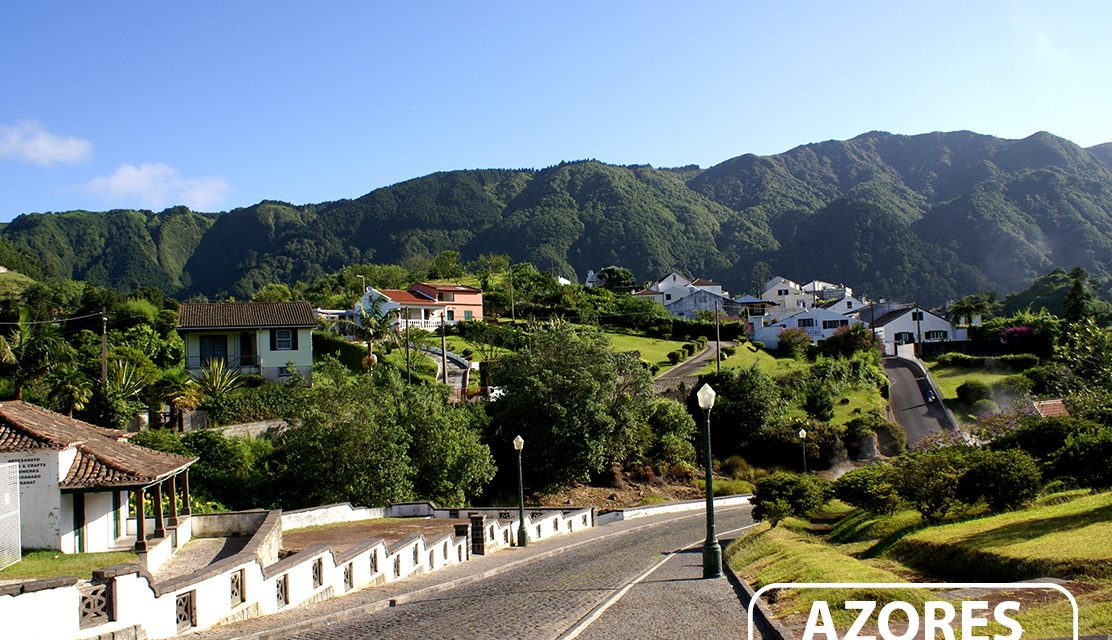 https://www.atlantivacations.com/wp-content/uploads/2020/06/preventive-measures-azores-covid19-for-travellers-june-1112x640.jpg