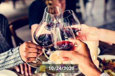 https://www.atlantivacations.com/wp-content/uploads/2020/10/blog-wine-dine-1.jpg
