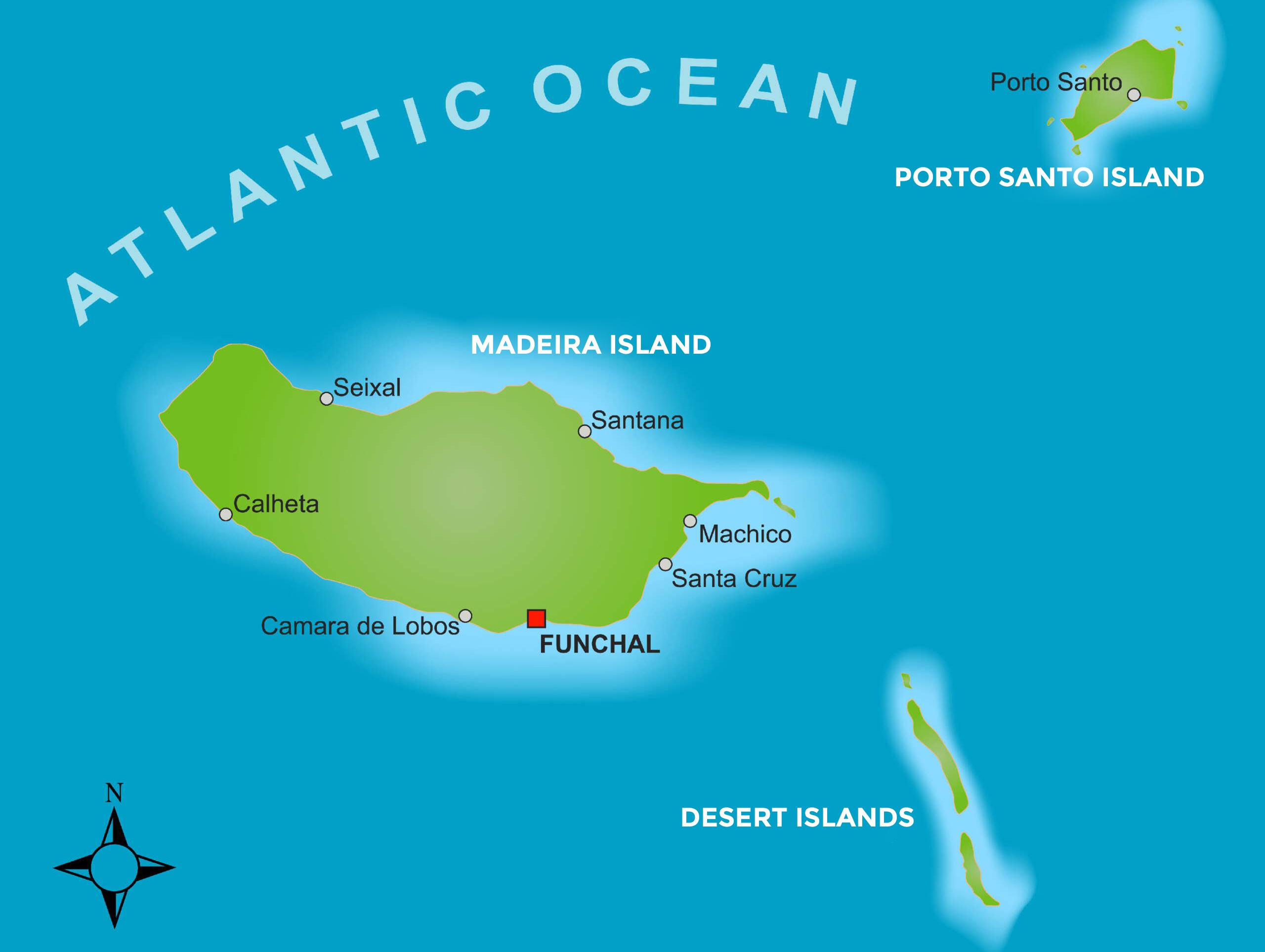 https://www.atlantivacations.com/wp-content/uploads/2021/01/madeira_map_atlantivacations.jpg